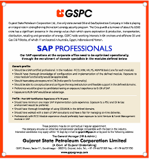 Sap Bpc Resume Samples by Sap Fico Resumes Sap Security Consultant Cover Letter Pavan Sap