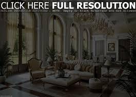 Victorian Homes Floor Plans Izzisaur Com Outstanding Modern Victorian Home Flo