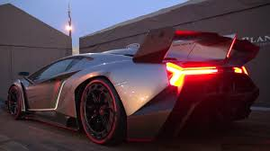 most expensive car in the world most expensive cars in the world 2013 2014 youtube