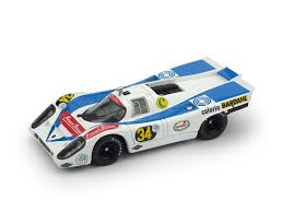 porsche 917 k porsche there is no substitute porsonly