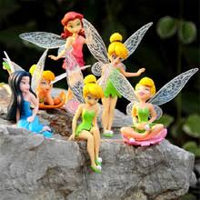 compare prices on tinkerbell ornament shopping buy low