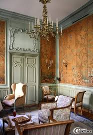 French Interior 371 Best Interiors Images On Pinterest French Interiors