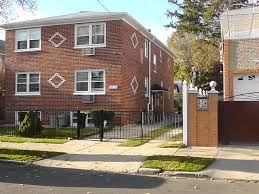 one bedroom house for rent 1 bedroom house for rent in flushing ny