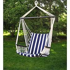 sweet looking swinging chair hammocks amp porch swings living room