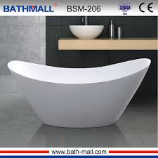 Collapsible Bathtub For Adults Folding Bathtub Folding Bathtub Suppliers And Manufacturers At