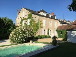 chambres d hotes booking bed and breakfast chambre d hôtes des ducs nevers booking com
