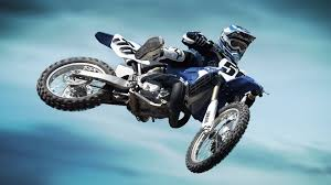 download freestyle motocross motocross jump wallpaper 46629 1920x1080 px hdwallsource com