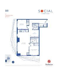 ecopolitan ec floor plan stunning d3 js floor plan ideas flooring u0026 area rugs home