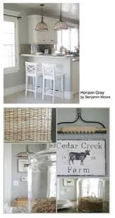 paint colors benjamin moore shoreline and simply white casa