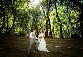 redwood forest wedding venue wedding photographer bydate blogs