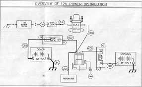 onan generator wiring diagram wiring diagram simonand