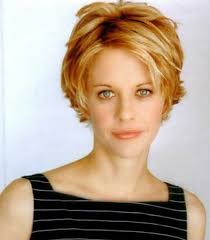 short layered hair for over 50 awesome u2013 wodip com