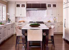 kitchen design and remodel in charlotte nc bistany design