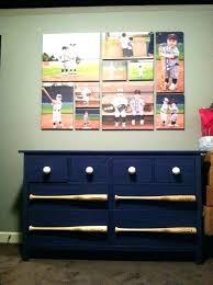 baseball bedroom decor kids baseball bedroom baseball room decor charming boys baseball