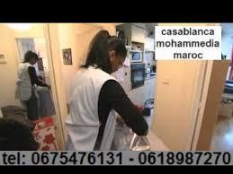 bureau d ude a marrakech femme de ménage a casablanca 0675476131