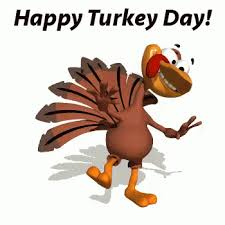 60 most beautiful turkey day wish pictures and photos