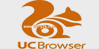 ucbrower apk uc browser apk 10 9 5 version free only daily2k