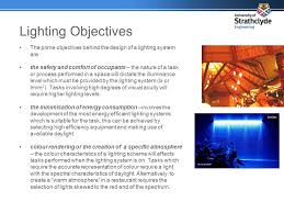 most efficient lighting system 16469 lighting and daylighting design energy efficient lighting