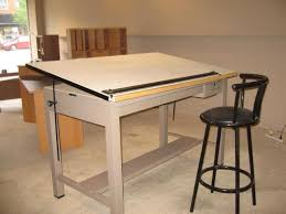 Drafting Table Mayline Professional Drafting Board Ranger Buy Sell