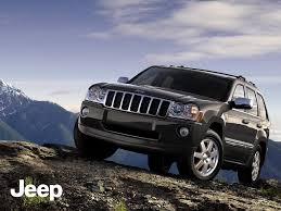 jeep laredo 2009 jeep grand cherokee related images start 300 weili automotive