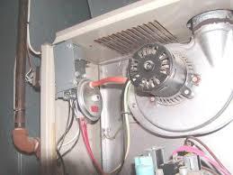 Comfort Maker Ac Comfortmaker Parts Dealer Air Conditioner