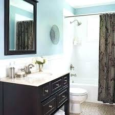 blue and brown bathroom ideas grey and brown bathroom image of brown bathroom ideas grey brown