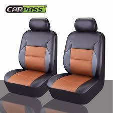 nissan altima leather seat covers popular nissan covers seats buy cheap nissan covers seats lots