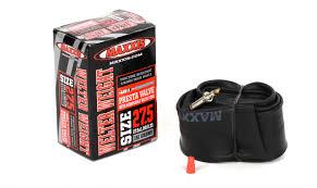 chambre à air presta chambre à air maxxis welter weight 0 9mm pneus vtt pneus vélo