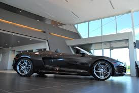 audi r8 blacked out i am audi the audi world u2013 audi wilsonville u2013 v10 audi r8 spyder