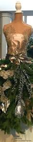 pin by esperanza p s on natal pinterest christmas tree dress