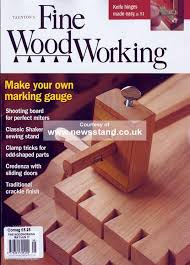 Fine Woodworking Pdf Issue by Fine Woodworking Magazine Elegant Fine Woodworking Arts And
