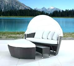 Patio Furniture Cushions Sale Cool Patio Furniture And Cool Outdoor Furniture Outdoor