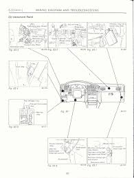 wiring diagrams submersible pump diagram well pump capacitor