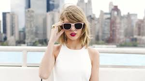 anything that connects u0027 a conversation with taylor swift npr