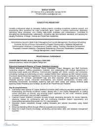 executive assistant resumes samples executive resume template 31 free word pdf indesign documents executive assistant resume example