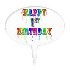 birthday cake font generator image inspiration of cake and