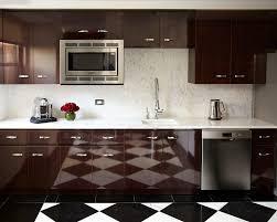 manfer inc u2013 custom interior design u2013 orange county