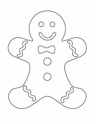 best 25 gingerbread man ideas on pinterest gingerbread man