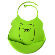 halloween bibs for babies popular silicone baby bibs buy cheap silicone baby bibs lots from