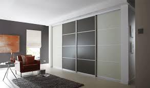 Bedroom Wardrobe Doors Designs Bespoke Sliding Wardrobe Doors Ekdesigns Christhcurch Dorset With