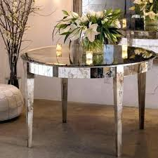 foyer table and mirror ideas foyer table and mirror set full image for foyer table and mirror