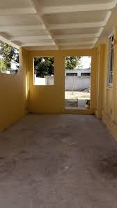 One Bedroom For Rent by Semi Furnished One Bedroom For Rent Shared Facilities In