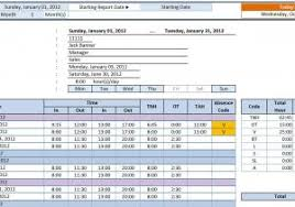 Excel Templates For Scheduling Employees by Excel To Schedule Employees Excel Weekly Employee Schedule