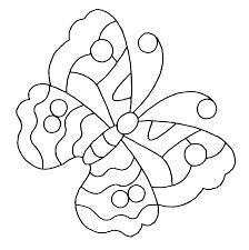 56 dessins de coloriage insecte à imprimer sur LaGuerchecom  Page 6
