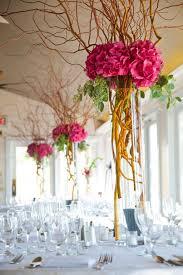 hydrangea wedding centerpieces hydrangea flower arrangements centerpieces wedding