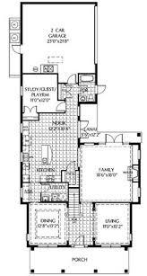 symmetrical house plans colonial house plan symmetrical house plans circuitdegeneration org