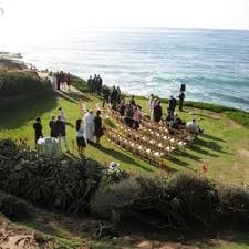 la jolla wedding venues cuvier club 131 photos 73 reviews venues event spaces