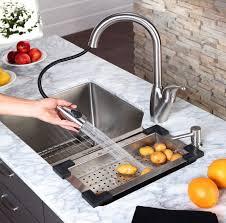 kitchen accessory kraususa