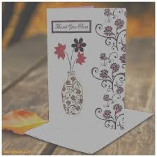 greeting cards luxury send a greeting card by mail send