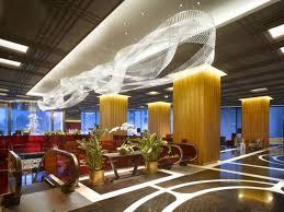best price on the marmara taksim hotel in istanbul reviews